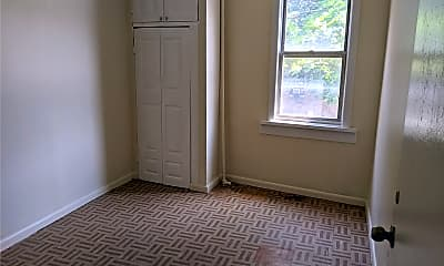 Bedroom, 398 E 201st St 2, 0