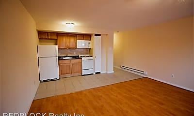Kitchen, 6935 N 15th St, 0