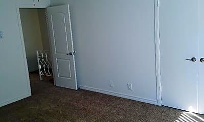 Living Room, Pinebrook Villas, 2