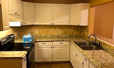 Kitchen, 1307 W Cherry Ave, 0