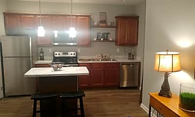 Kitchen, 101 Springmeadow Dr, 0
