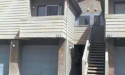 Building, 953 Tampico Ct, 0