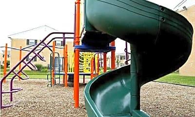Playground, 744 Eayrestown Rd, 2
