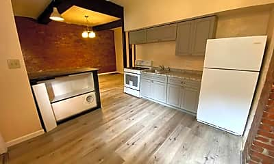 Kitchen, 314 East End Ave, 0