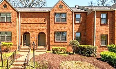 Building, 255 Westchase Dr, 0