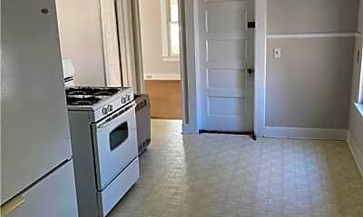 Kitchen, 12 Svea Ave 2, 0