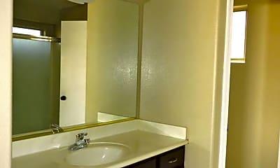 Bathroom, 12864 Virginia Ave, 2