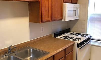 Kitchen, 5417 W Washington Blvd, 1