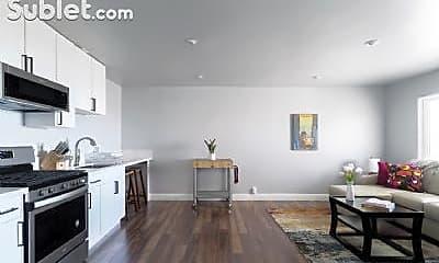 Living Room, 7988 Sunkist Dr, 1