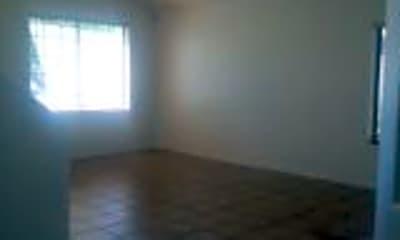 Living Room, 12746 W BOCA RATON RD, 1