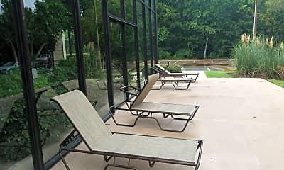 Sunchase Ridgeland Apartments, 2