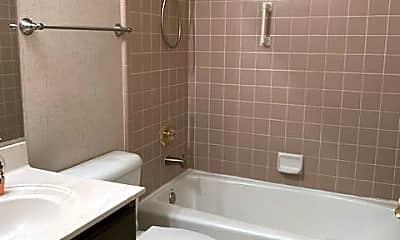 Bathroom, 6915 S Championship Dr, 2
