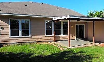 Building, 8069 Plateau Drive, 2