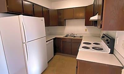 Kitchen, 1839 Allison Dr, 1