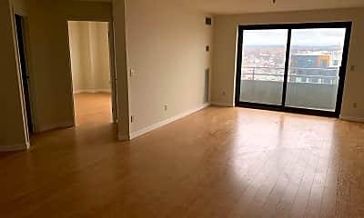 Living Room, 388 Ocean Ave, 0