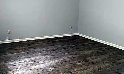 Living Room, 1814 Neely Ave, 1