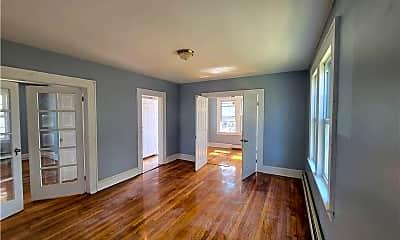 Living Room, 50 Hansen Ave 1, 0