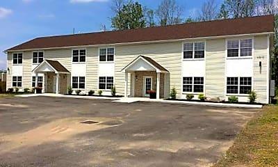 Village Pointe Condominiums Apartments, 2