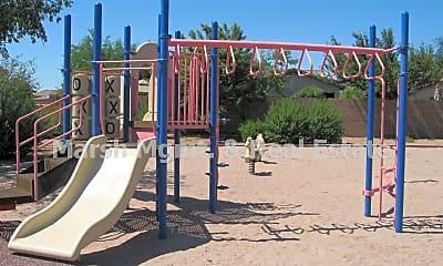 Playground, 2702 E Tyson St, 1