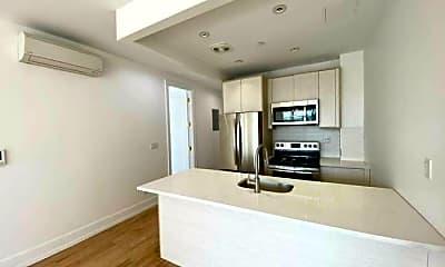 Kitchen, 2471 Fulton St, 1
