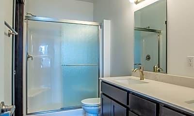 Bathroom, 380 E Kathleen Ave, 2