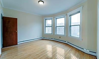 Bedroom, 122 Jewett Ave 2, 1