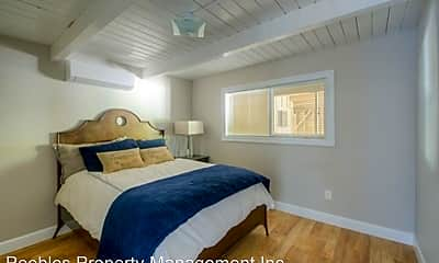 Bedroom, 2925 Godman Ave, 2