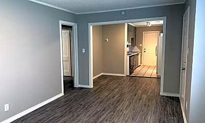 Bedroom, 116 E Myrtle Dr, 1