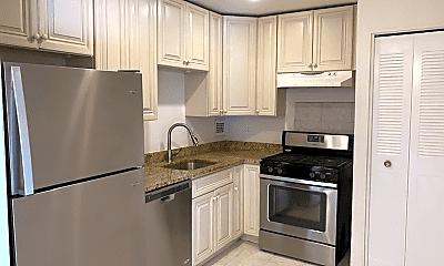 Kitchen, 6145 Leesburg Pike, 0