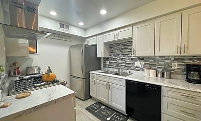 Kitchen, 31200 Landau Blvd #207, 2