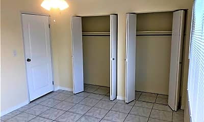 Bedroom, 335 47th Ave N, 2