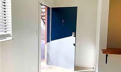 Bathroom, 1624 N Blackwelder Ave J, 1