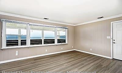 Kitchen, 1416 E Ocean View Ave, 1