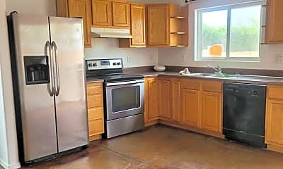Kitchen, 2931 N Mitch Dr, 0