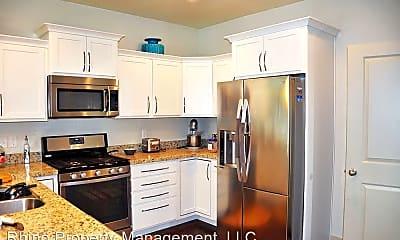 Kitchen, 939 E 9400 S, 0