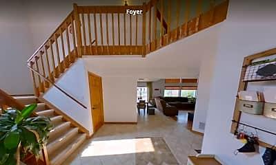 Living Room, 902 Eldorado Ln, 1