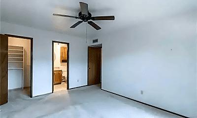 Bedroom, 6504 Blue Ridge Trail, 0