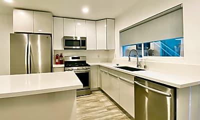 Kitchen, 1486 N Silver Lake Blvd, 0