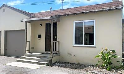 Building, 1450 - 1496 167th Avenue, 0