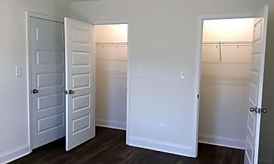 Bedroom, 5056 Mountain Springs Road, 2