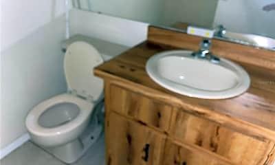 Bathroom, 4568 Pheasant Run Dr, 2
