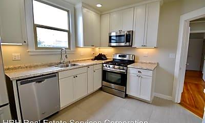 Kitchen, 2401 32nd Ave, 0