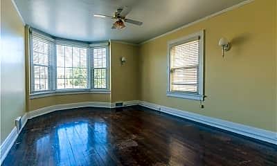Bedroom, 101 Tremont Ave SE, 1