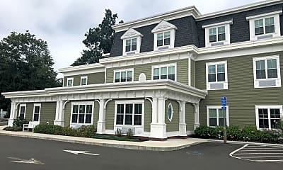 Brightview on New Canaan, 0