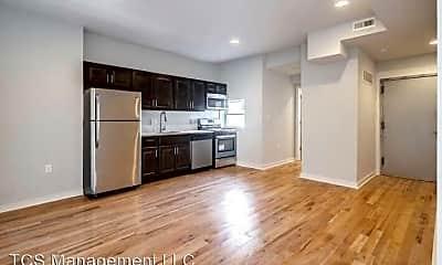 Kitchen, 2221 S Broad St, 0
