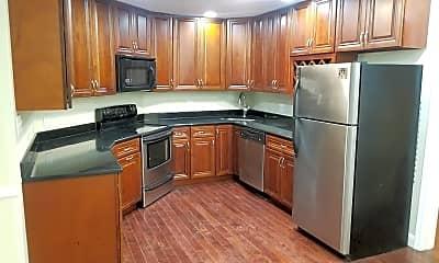 Kitchen, 320 61st St NE, 0