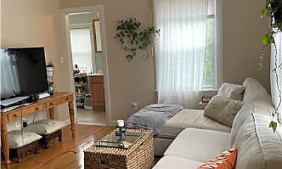 Bedroom, 17 Shamrock St, 0