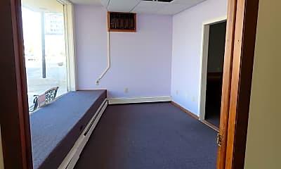 Bedroom, 193 S Benzie Blvd, 1