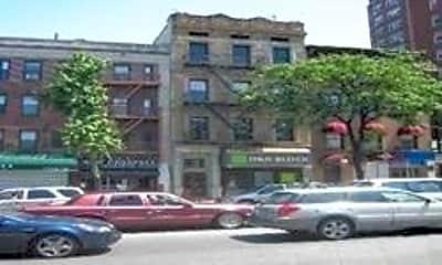 397 Flatbush Ave 3R, 1