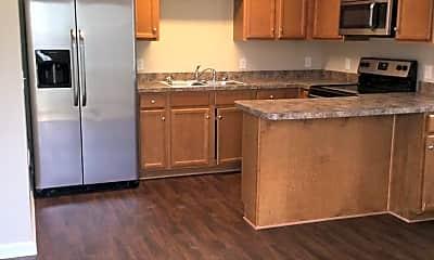 Kitchen, 1304 Moses Ln, 0